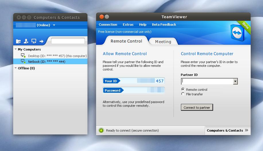 team-viewer-ubuntu   Full Version Software Download